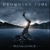 Drowning Pool - One Finger and a Fist kunstwerk