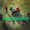 Talento Nato feat Deere Junior Single
