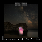 [Download] Illuminate MP3