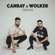 Canbay & Wolker - Fersah