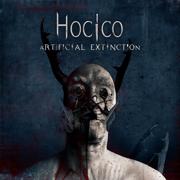 Artificial Extinction - Hocico - Hocico
