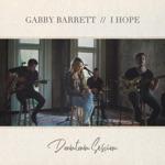 I Hope (Downtown Session) - Single