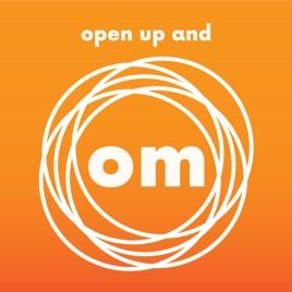 cf605057 Open Up And Om: #24 - Des Iles & Ula Kaniuch; Joe Rogan Got Mad Jits ...