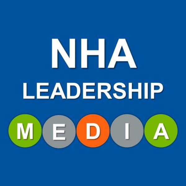 NHA Leadership Media