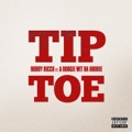 Canada Top 10 Hip-Hop/Rap Songs - Tip Toe (feat. A Boogie wit da Hoodie) - Roddy Ricch