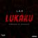 Lukaku - L.A.X