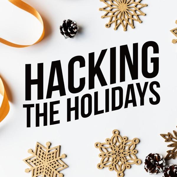 eCommerce: Hacking The Holidays