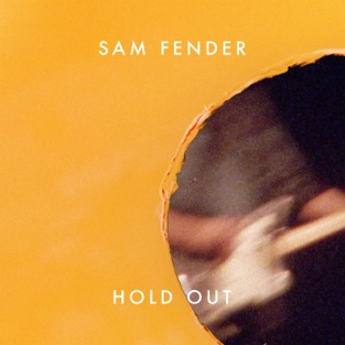Sam Fender – Hold Out – Single [iTunes Plus AAC M4A]