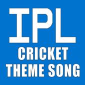 IPL Cricket Theme Song - Ron Vivo