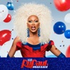 RuPaul's Drag Race, Season 12 (Uncensored) - Synopsis and Reviews