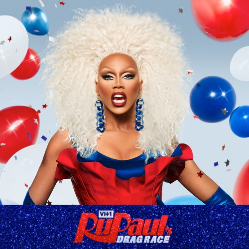 RuPaul's Drag Race, Season 12 (Uncensored) image