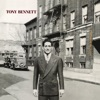 Astoria: Portrait of the Artist, Tony Bennett