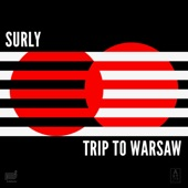 Trip to Warsaw - EP