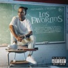 Arcángel & DJ Luian - Los Favoritos feat Alexio Farruko Genio Pusho  Ñengo Flow Album