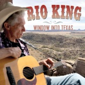 Rio King - That Window Closes Fast