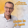 EUROPESE OMROEP | Liefde In Je Ogen - Marco de Hollander