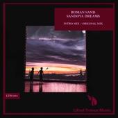 Roman Sand - Sandoya Dreams (Alternate High Remix)