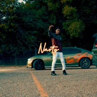 Nasty - Single Mp3 Download