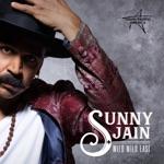 Sunny Jain - Maitri Bhavanu (feat. Ganavya)