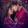 Hai Pyaar Kya Single