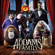 Welcome To The Addams Family - Mychael Danna & Jeff Danna