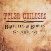 Hard Times - Tyler Childers