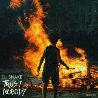 DJ Snake – Trust Nobody – Single [iTunes Plus AAC M4A]