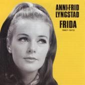 Anni-Frid Lyngstad - Mycket kär