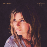 Love Is Love - Grace Potter - Grace Potter