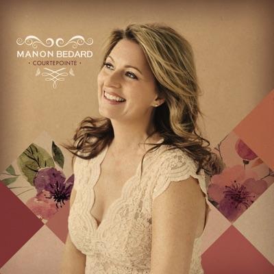 Manon Bédard– Courtepointe