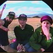 Beastie Boys - Looking Down The Barrel Of A Gun (OD Remix)