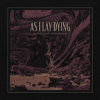 As I Lay Dying - Destruction or Strength Grafik