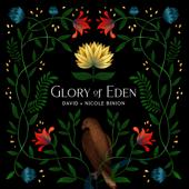 Glory of Eden (Live)
