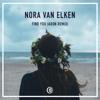 Nora Van Elken - Find You (Adon Remix) artwork