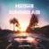Summer Air (feat. Trevor Guthrie) [Extended Mix] - Hardwell