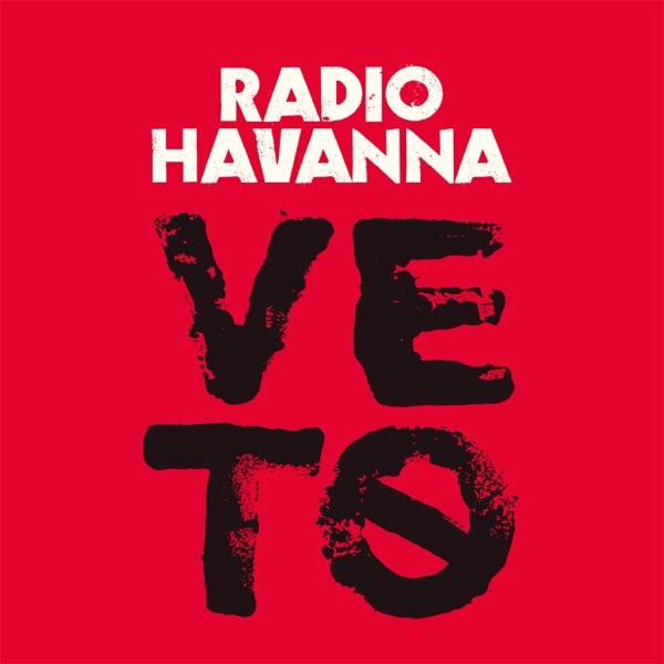Radio Havanna mit Krach
