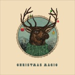 The National Parks - Christmas Magic
