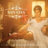San Cha - Soy Tuya