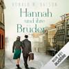 Ronald H. Balson - Hannah und ihre BrГјder: Liam Taggart und Catherine Lockhart 1 artwork