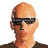 Joe Satriani - A Love Eternal artwork