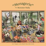 Monster Rally - Menagerie