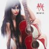 Aura Dione - Shania Twain artwork