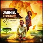 Jahmiel - Mama (feat. Stonebwoy)