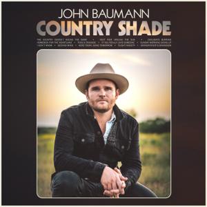 John Baumann - Country Shade