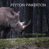 Peyton Pinkerton - Course to Be