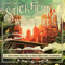 World on Fire (Remix) [feat. Slightly Stoopid, Tribal Seeds, The Green, Common Kings & The Movement] - Stick Figure Mp3