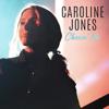 Caroline Jones - Chasin' Me - EP  artwork