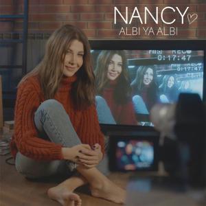 Nancy Ajram - Albi Ya Albi