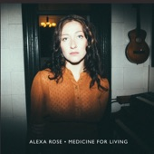 Alexa Rose - The Leaving Kind