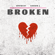 Broken - Uppbeat & Aaron J